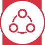 微信开发公司流程