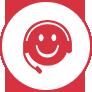 微信开发公司服务