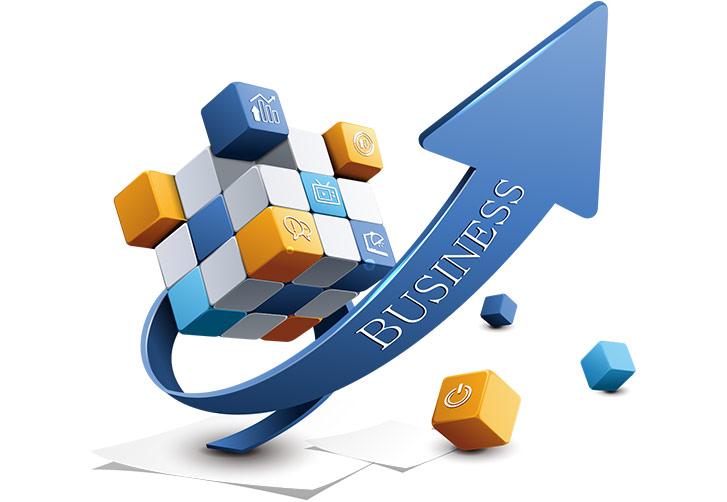 营销型企业网站建设1对1式的顾客服务